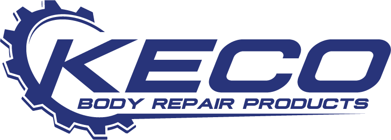keco-logo-white-blue